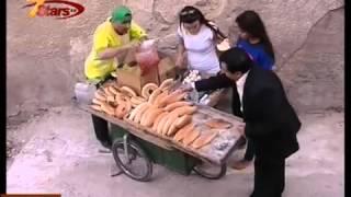 كاميرا خفية اردنية 2012 الحلقة 4   YouTube