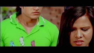 यिनी हरुलाई खेलाएरै छाड्नेछु | Movie Clip | Nepali Movie | BINDAAS