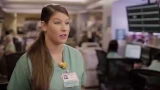 2014 Nurse Video