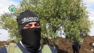 تقرير يسلط الضوء على الانفجار الذي أودى بحياة أحد قيادي حركة المثنى الإرهابية بريف درعا