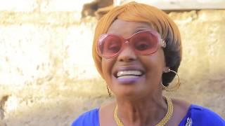 Moyo Kisoda Part 1 - Adili Iddi, Henry Kashinda, Meddy Sam (Official Bongo Movie)