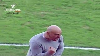 أهداف مباراة المصري 2 - 1 بتروجيت | الجولة الـ 19 الدوري المصري الممتاز 2017-2018