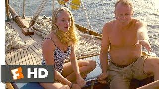 Mamma Mia! (2008) - Our Last Summer Scene (4/10) | Movieclips
