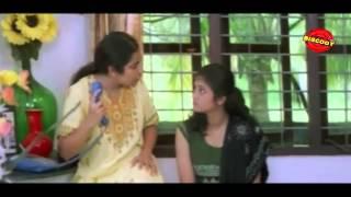 Nammal 2002 HD | Full Malayalam Movie | Jishnu, Siddharth Bharathan, Mithun Ramesh, Renuka Menon