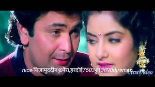 Vidio song hindi Bollywood @khan7838865428