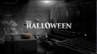 The Halloween - The House 3 ?!