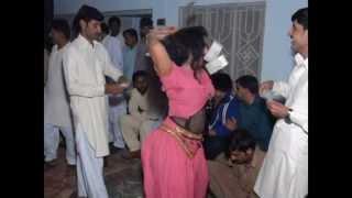 Mehndi Mujra Dance Part--4  Chak No.164/E-B (Machiwal) VEHARI