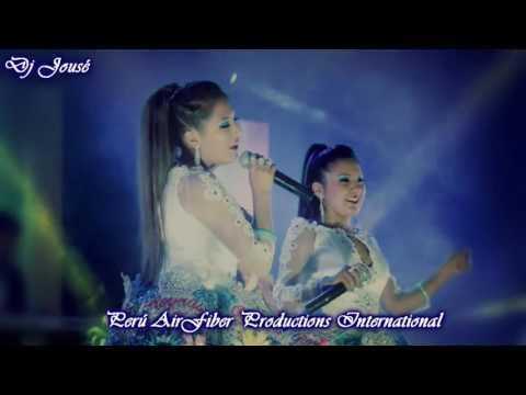 Xxx Mp4 Las Reynas Del Sur Mi Desgracia Primicia 2016 ᴴᴰ✓ 3gp Sex