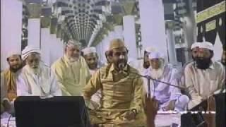 NAQABAT-HAMID ALI SAEEDI(Amazing Naqabat)