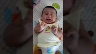 ronibali - Bayiku Ngakak
