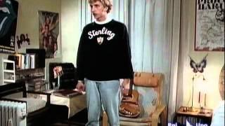 L'ispettore Derrick - Denaro Sporco (Gefährlicher Weg durch die Nacht) - 197/90