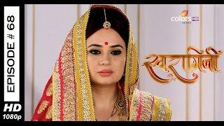 Swaragini - 3rd June 2015 - स्वरागिनी - Full Episode (HD)