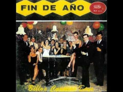Navidad Con Billo s Caracas Boys Mix Variado
