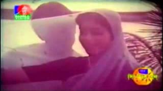 Tumi Aaj Kotha...Dui Jibon