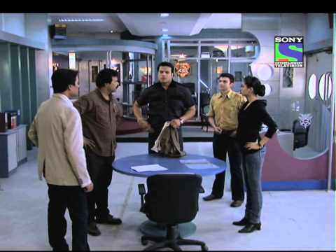 Xxx Mp4 CID Episode 604 ACP Pradyuman Giraftaar 3gp Sex