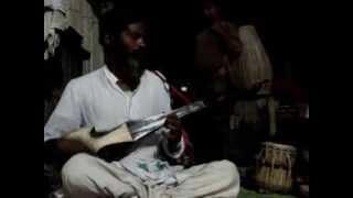 Abdur Rob Fakir Instrumental