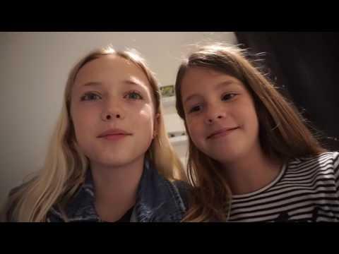 pindakaas op mijn neus ? vlog #3