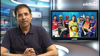 Harsha Bhogle explains the intricacies of IPL retentions