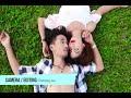 Thotkha Wui Wonyur Mangacheiasa mp3