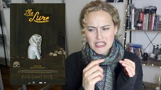 The Lure (2016) Movie Review | Foreign Film Friday