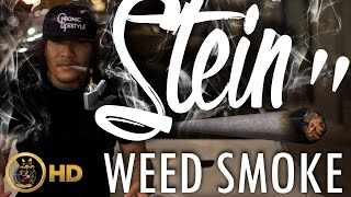 Stein - Weed Smoke (Coco Remix) [Official Music Video HD]