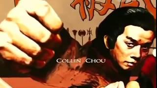 فيلم جاكي شان مدبلج (المملكة المحرمة)