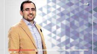 آخر الاسبوع - مع أحمد مجدي ( الحلقة الكاملة ) 27/1/2017