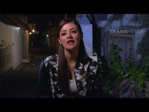 CENTHINI - Rumah Angker Di Jogja Bikin Merinding! (9/11/17) Part 1