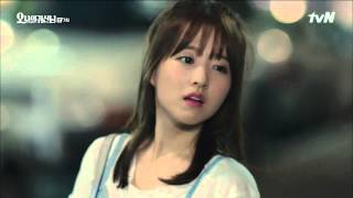 [Fanmade MV] 조정석 (Cho Jung Seok/Jo Jung Suk) - Gimme a Chocolate (Oh My Ghost OST)