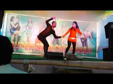 Xxx Mp4 Open Sex Dance FULL HD 3gp Sex