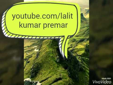 Xxx Mp4 Sanjay Kumar Ji Aap Ka Phone Baj Raha Hai 3gp Sex