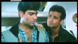 Bolo Ki Je Holo   Achena Atithi   Bengali Romantic Song