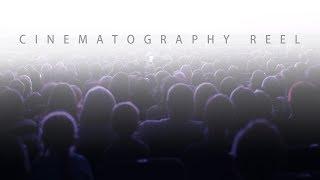 Capture 1 Studios (Cinematography Reel)