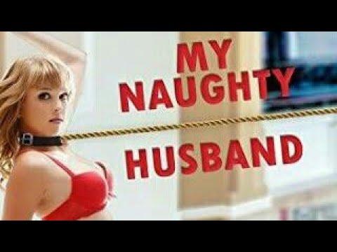 Xxx Mp4 My Naughty Husband BB Ki Comedi Baba Ka Tv 3gp Sex