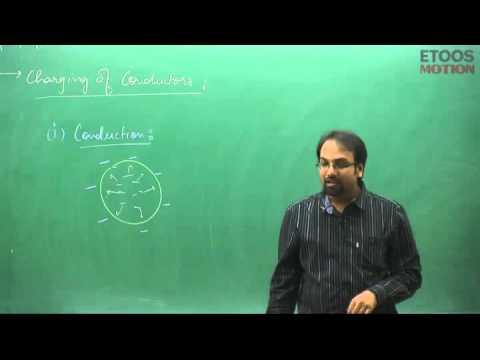 Xxx Mp4 Electrostatics By Nipun Mittal NM Sir ETOOSINDIA COM 3gp Sex