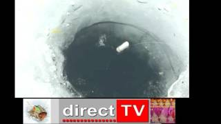 ivan gabriel direct tv live