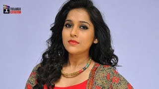 Rashmi Gautam DELETED SCENES | CENSOR SCENES | Rashmi 2017 Latest Videos | Telugu Cinema