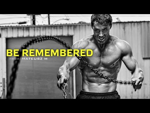 Xxx Mp4 Be Remembered Motivational Video 3gp Sex