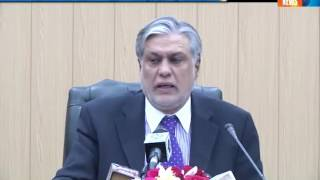 Pakistan Education Statistics 2017 Report - Sindh TV News