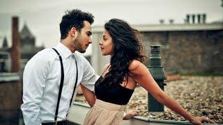 Na Ja Door | Prod. by D18 | MUSIC VIDEO | New hindi romantic love song 2016
