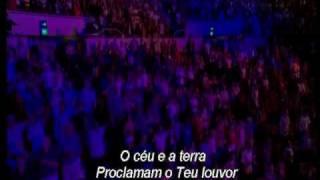 Hillsong - Glorify Your name (Tradução em Português)