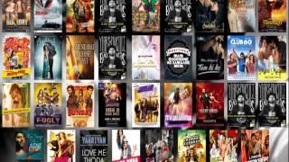 Best Of Arijit Singh   35 Hit Songs