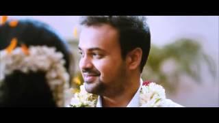 Malayalam Movie Madhura Naranga Title Song  Editing+++ Linju