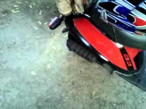 Xxx Mp4 The Red Baron Type R Exhaust 3GP 3gp Sex