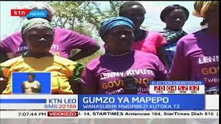 Wazazi waondoa wanao kutoka shule ya Karura kwa madai ya mapepo kuwepo shuleni