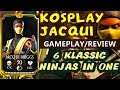 Download Video Download MKX Mobile 1.16 Update. Kosplay Jacqui Briggs Gameplay, Review. I LOVE THIS GIRL:) 3GP MP4 FLV
