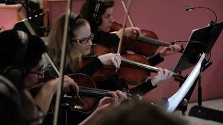 Rage Against the Machine -- Bulls on Parade | Metamorphestra (Orchestral Arrangement)