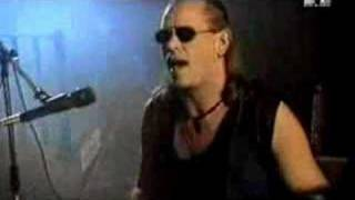 Glenn Hughes - Why don't you stay (Good audio quality)
