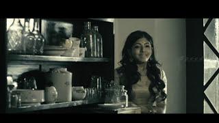 Yaamirukka Bayamey tamil full movie |  Kreshna, Karuna | Horror movie new release 2016
