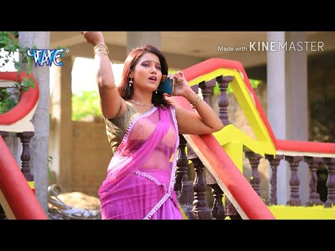 Xxx Mp4 Bhabhi S Devar Want To Lick Her Armpits 3gp Sex